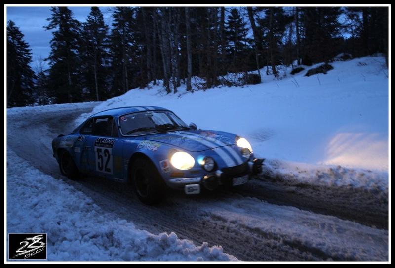 En attendant le Rallye Monte-Carlo Historique 2019 - Page 3 2018_058