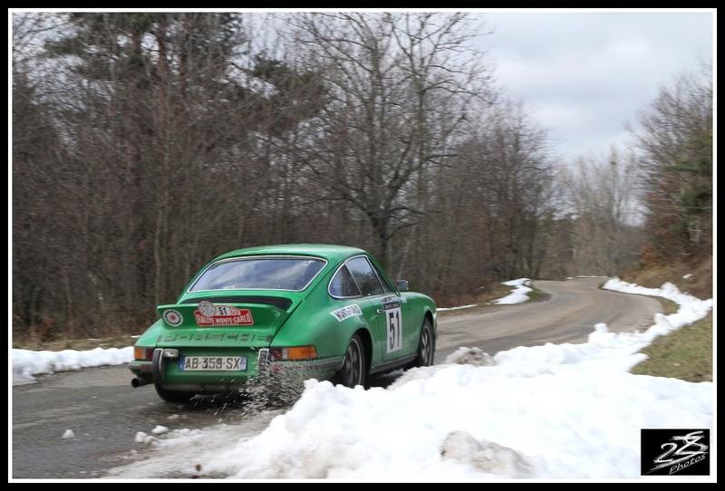 En attendant le Rallye Monte-Carlo Historique 2019 - Page 3 2018_059