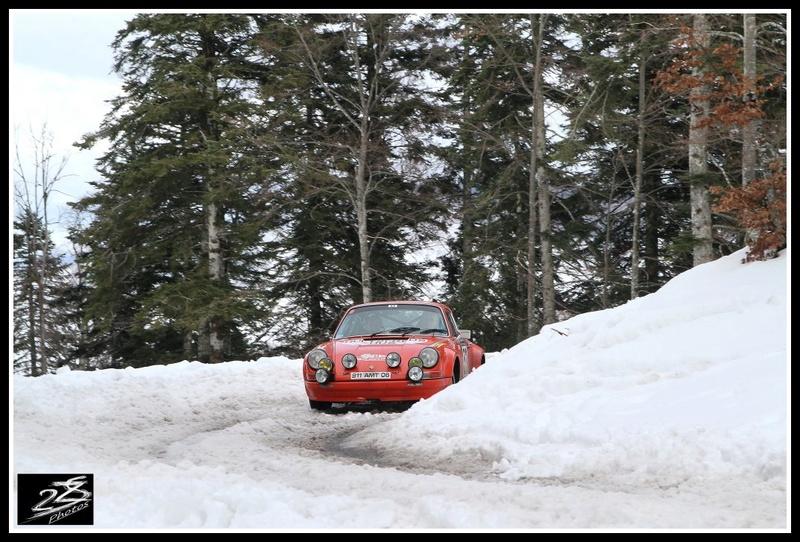 En attendant le Rallye Monte-Carlo Historique 2019 - Page 3 2018_061