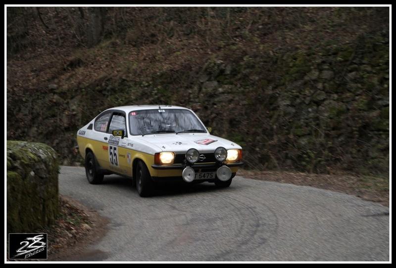 En attendant le Rallye Monte-Carlo Historique 2019 - Page 3 2018_063
