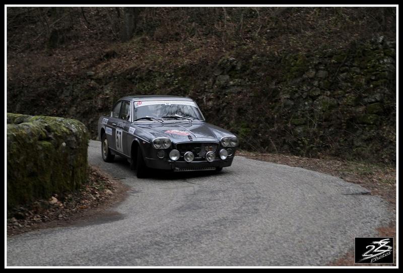 En attendant le Rallye Monte-Carlo Historique 2019 - Page 3 2018_065