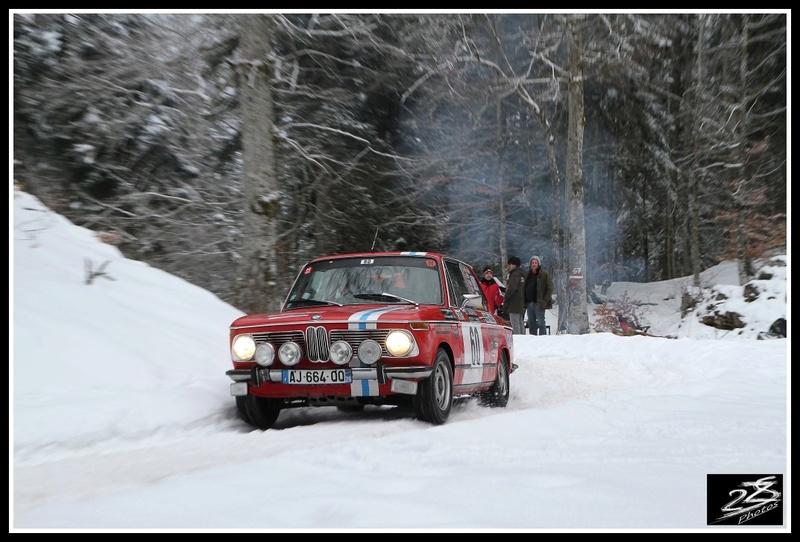 En attendant le Rallye Monte-Carlo Historique 2019 - Page 3 2018_068