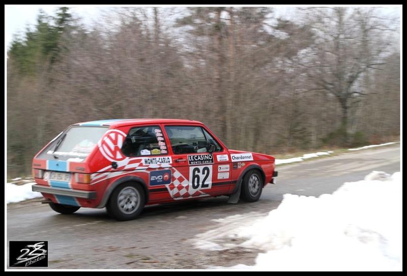 En attendant le Rallye Monte-Carlo Historique 2019 - Page 4 2018_070