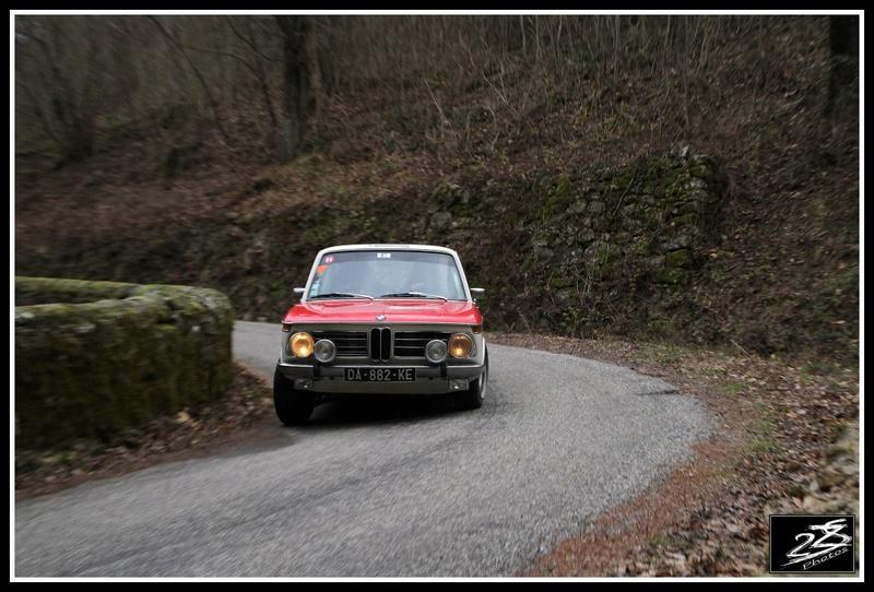 En attendant le Rallye Monte-Carlo Historique 2019 - Page 4 2018_075