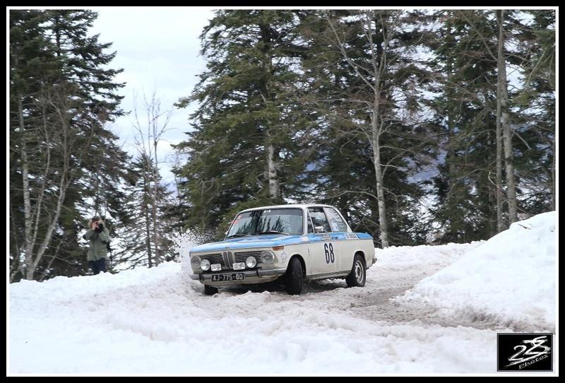 En attendant le Rallye Monte-Carlo Historique 2019 - Page 4 2018_076