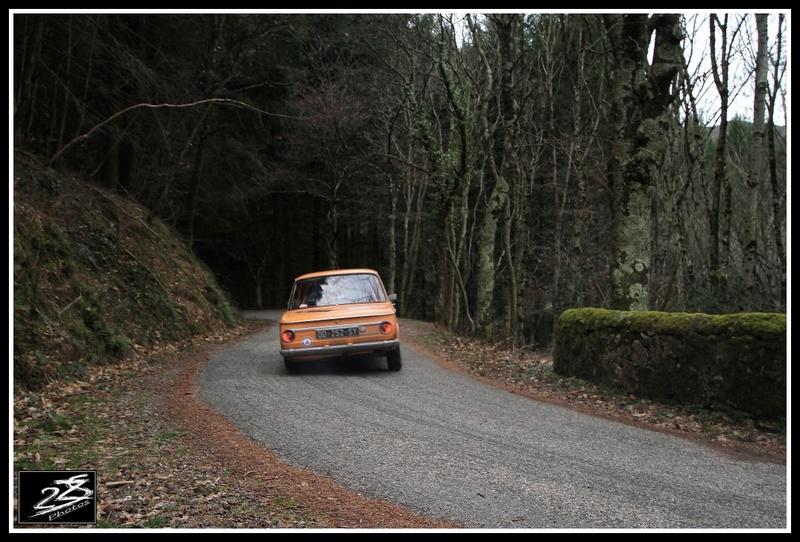 En attendant le Rallye Monte-Carlo Historique 2019 - Page 4 2018_080