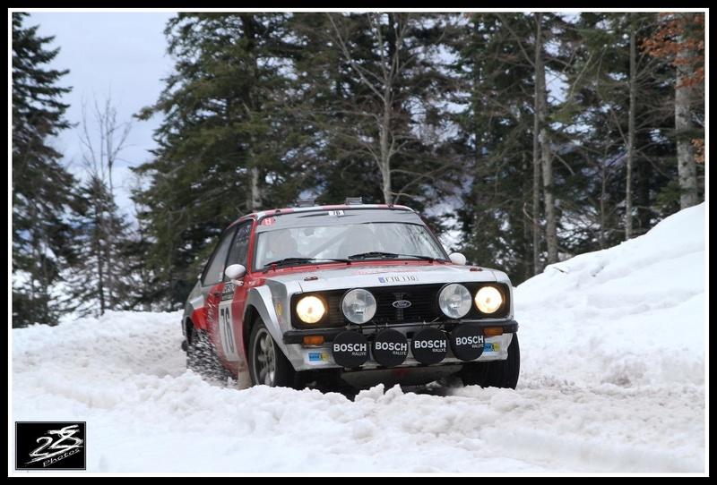 En attendant le Rallye Monte-Carlo Historique 2019 - Page 4 2018_085