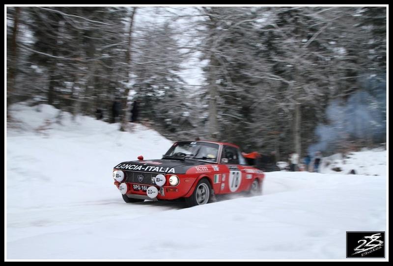 En attendant le Rallye Monte-Carlo Historique 2019 - Page 4 2018_087