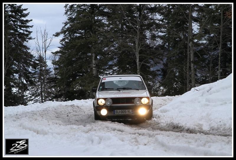 En attendant le Rallye Monte-Carlo Historique 2019 - Page 4 2018_089