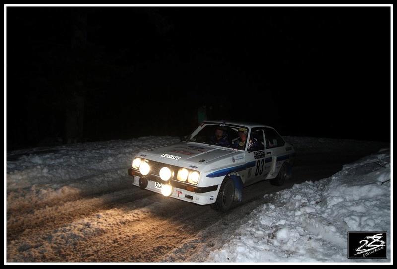 En attendant le Rallye Monte-Carlo Historique 2019 - Page 4 2018_093