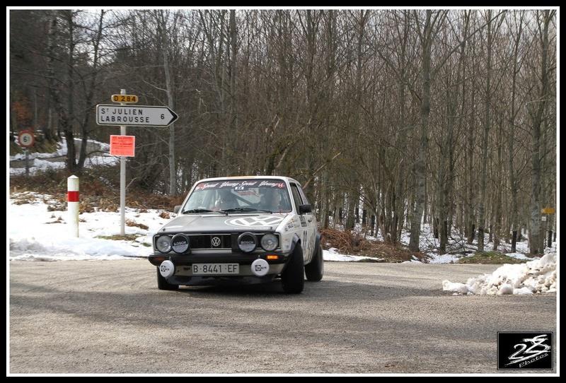 En attendant le Rallye Monte-Carlo Historique 2019 - Page 4 2018_096