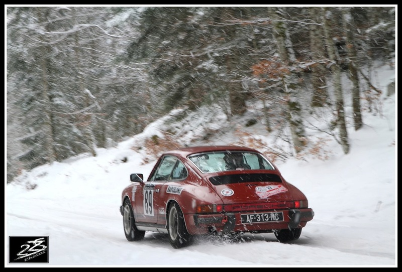 En attendant le Rallye Monte-Carlo Historique 2019 - Page 4 2018_097