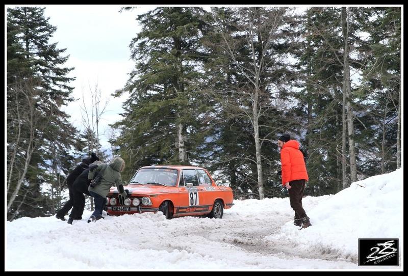 En attendant le Rallye Monte-Carlo Historique 2019 - Page 4 2018_098
