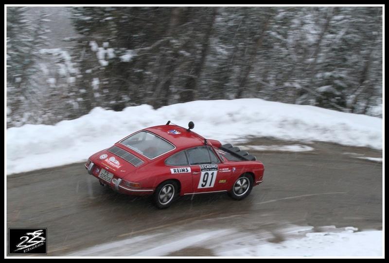 En attendant le Rallye Monte-Carlo Historique 2019 - Page 4 2018_099