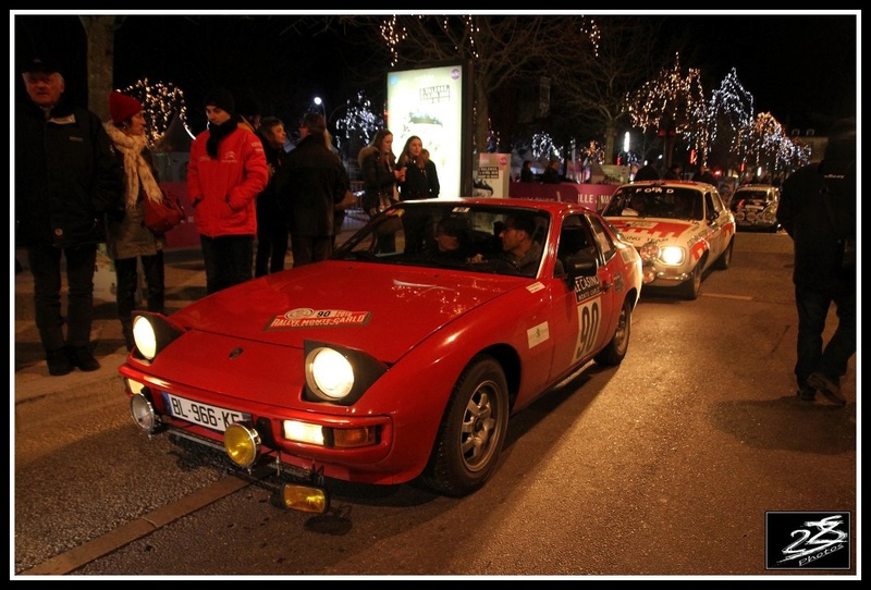 En attendant le Rallye Monte-Carlo Historique 2019 - Page 4 2018_100