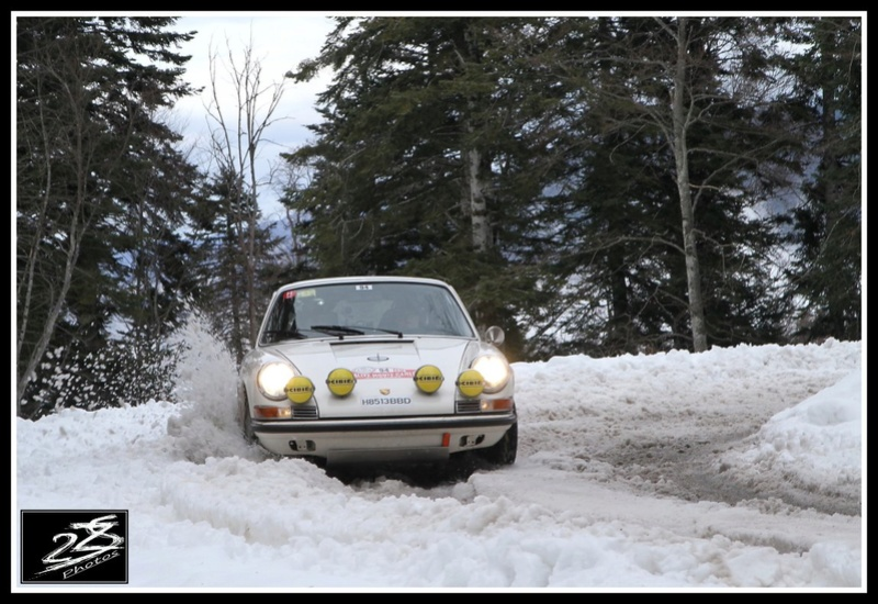 En attendant le Rallye Monte-Carlo Historique 2019 - Page 5 2018_103