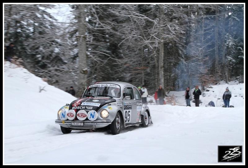 En attendant le Rallye Monte-Carlo Historique 2019 - Page 5 2018_104