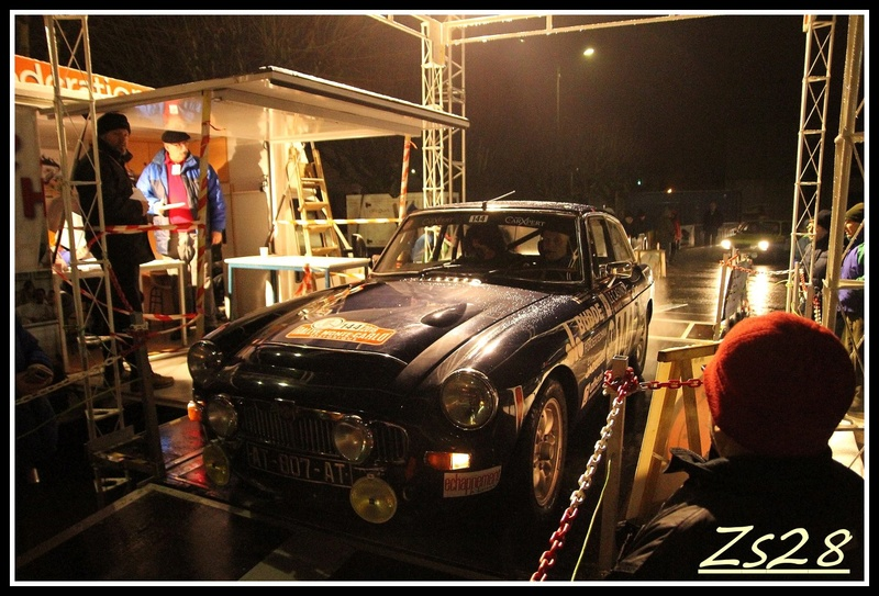 Rallye Monte-Carlo Historique 2018 - Page 7 2018_110