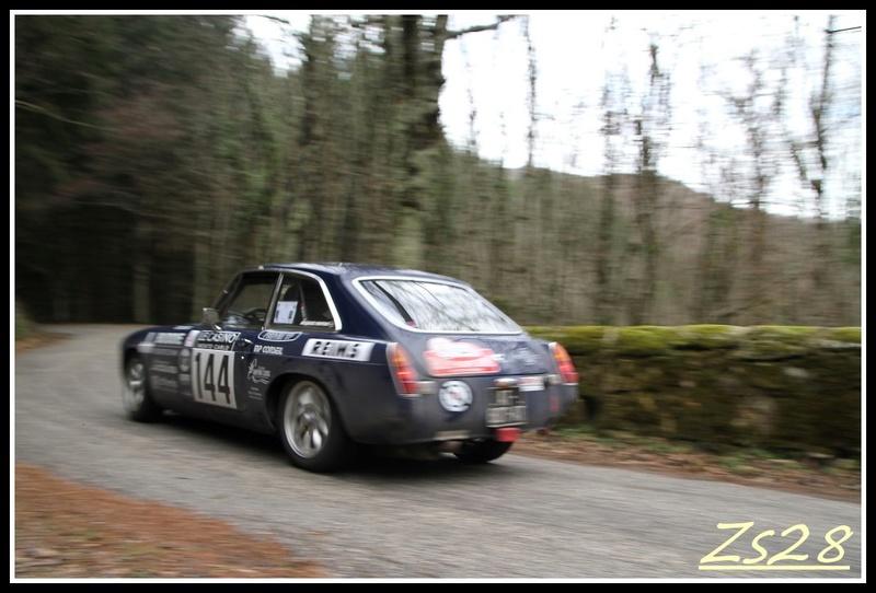 Rallye Monte-Carlo Historique 2018 - Page 7 2018_113