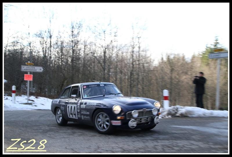 Rallye Monte-Carlo Historique 2018 - Page 7 2018_115