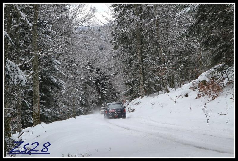 Rallye Monte-Carlo Historique 2018 - Page 7 2018_117