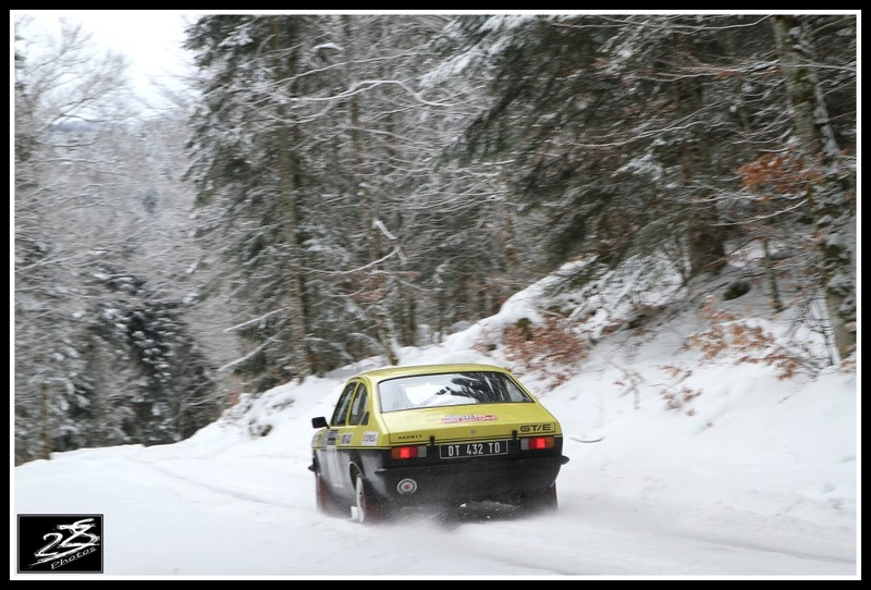 En attendant le Rallye Monte-Carlo Historique 2019 - Page 6 2018_144