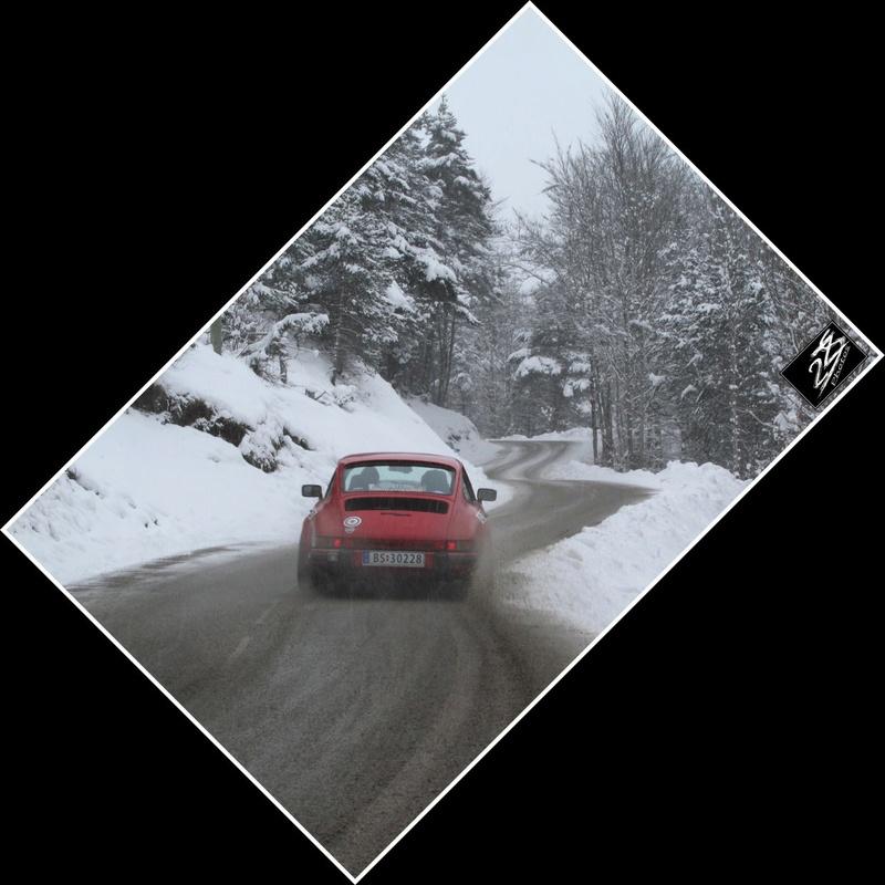 En attendant le Rallye Monte-Carlo Historique 2019 - Page 6 2018_146