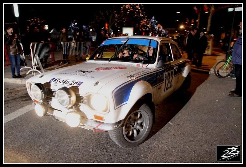 En attendant le Rallye Monte-Carlo Historique 2019 - Page 6 2018_148