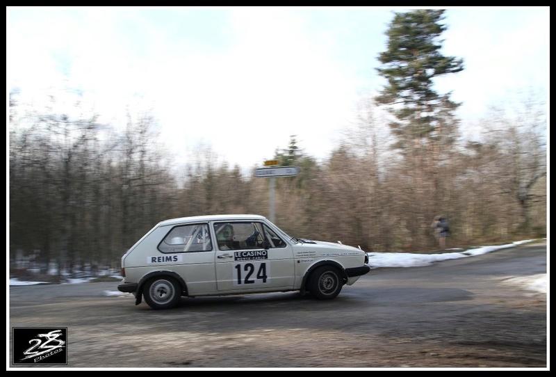 En attendant le Rallye Monte-Carlo Historique 2019 - Page 6 2018_150