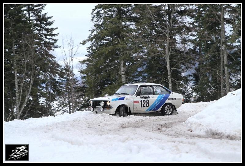 En attendant le Rallye Monte-Carlo Historique 2019 - Page 6 2018_154