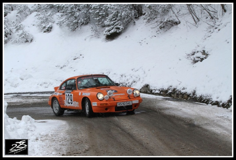 En attendant le Rallye Monte-Carlo Historique 2019 - Page 6 2018_155