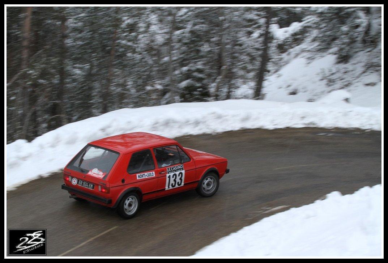 En attendant le Rallye Monte-Carlo Historique 2019 - Page 6 2018_158
