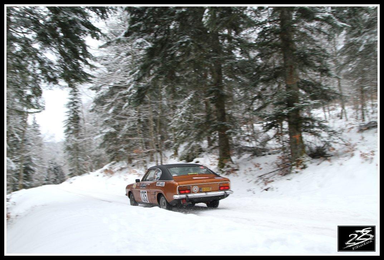 En attendant le Rallye Monte-Carlo Historique 2019 - Page 6 2018_162