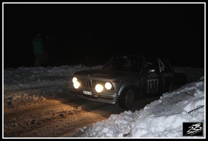 En attendant le Rallye Monte-Carlo Historique 2019 - Page 6 2018_163