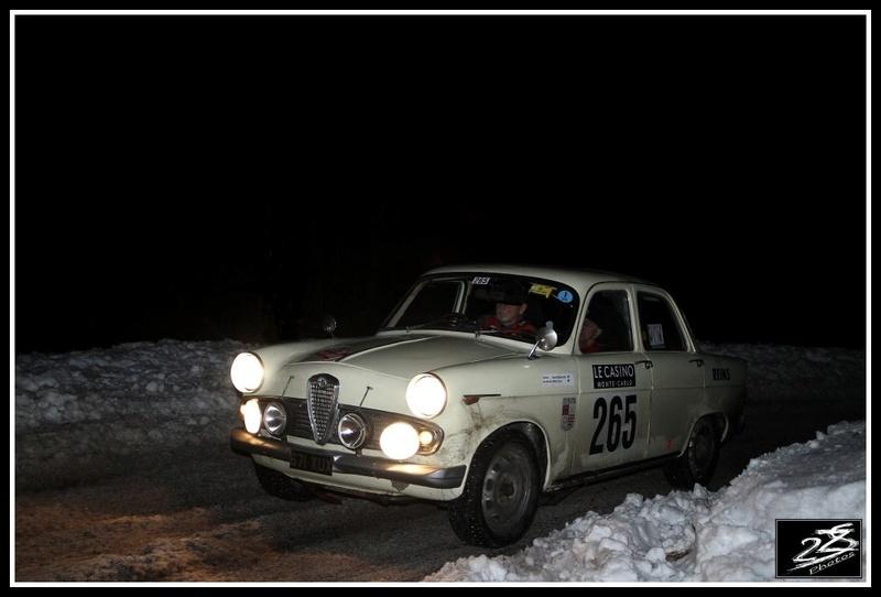 En attendant le Rallye Monte-Carlo Historique 2019 - Page 15 2018_211