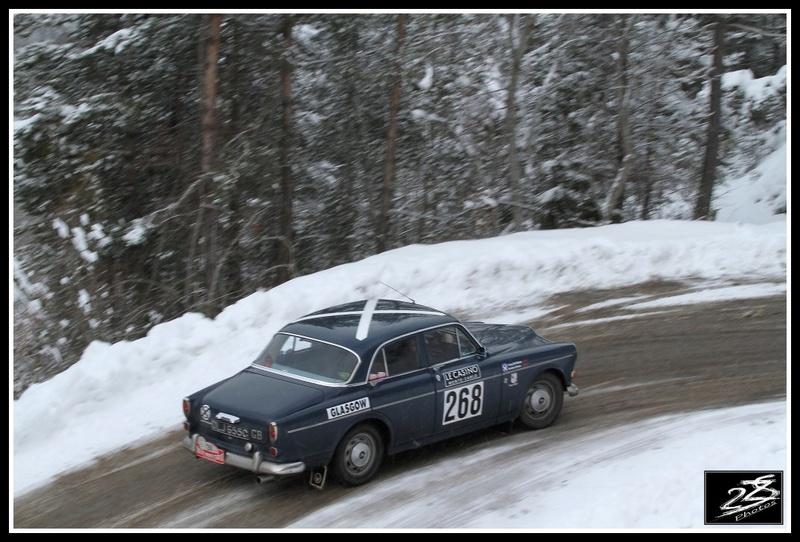 En attendant le Rallye Monte-Carlo Historique 2019 - Page 15 2018_214