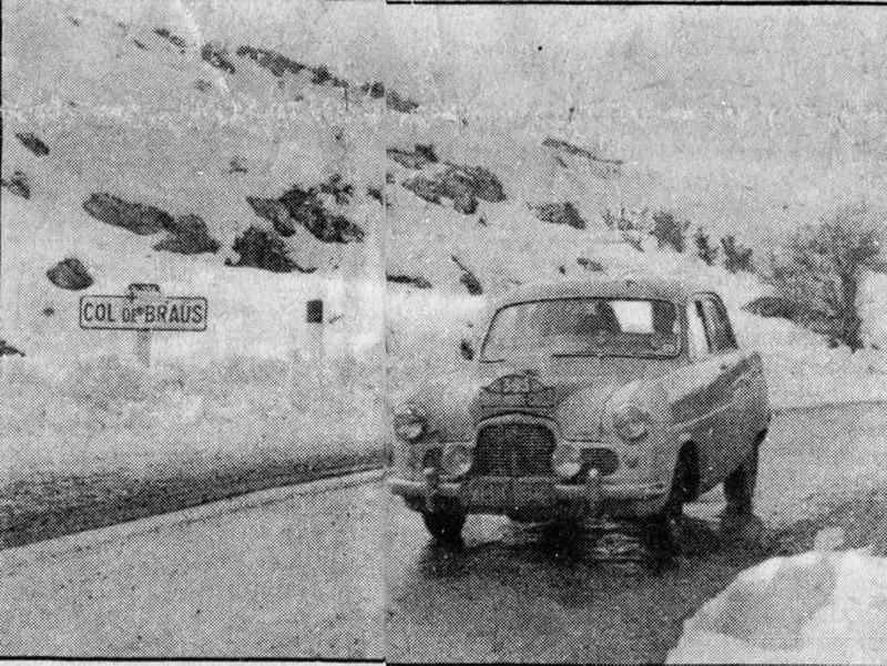 Rallye Monte-Carlo Historique 2018 53_36510