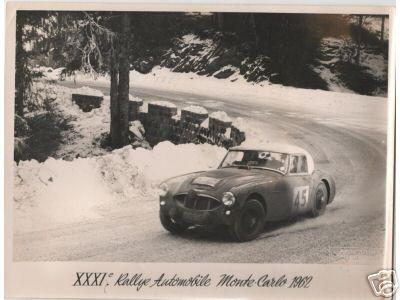 En attendant le Rallye Monte-Carlo Historique 2019 - Page 3 62_04510