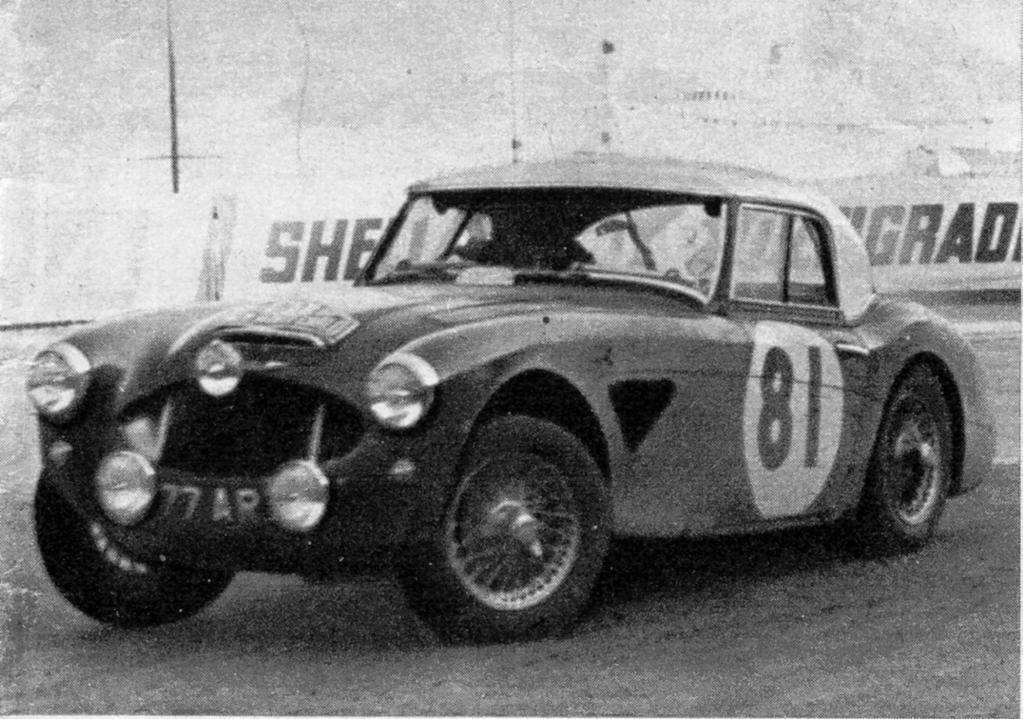 En attendant le Rallye Monte-Carlo Historique 2019 - Page 6 63_08110