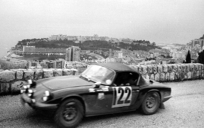 En attendant le Rallye Monte-Carlo Historique 2019 - Page 5 67_12210