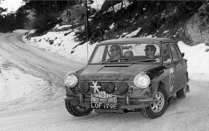 En attendant le Rallye Monte-Carlo Historique 2019 - Page 15 68_18810