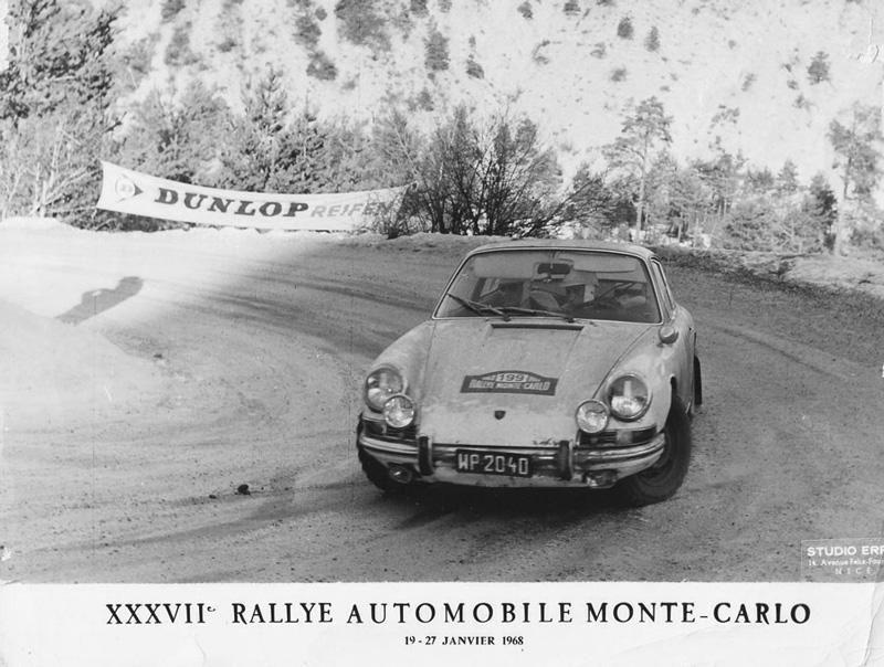 En attendant le Rallye Monte-Carlo Historique 2019 - Page 2 68_19910