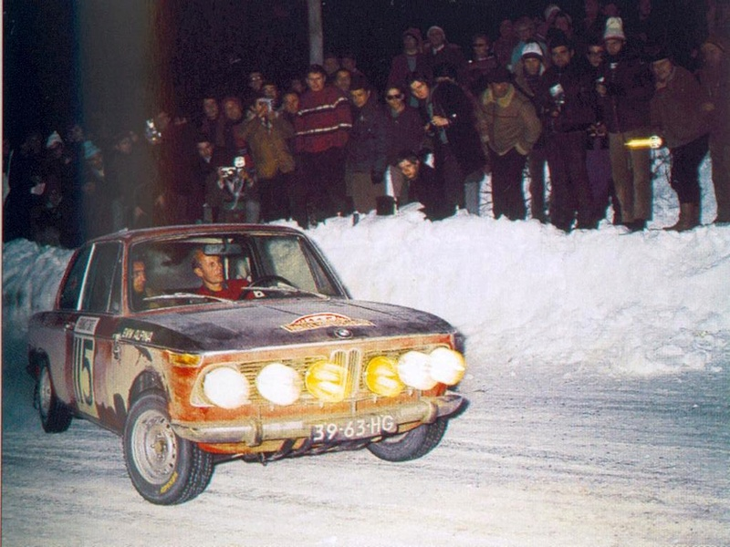 En attendant le Rallye Monte-Carlo Historique 2019 - Page 4 69_11510