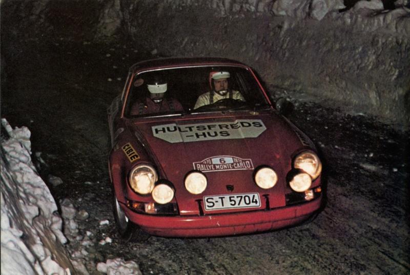En attendant le Rallye Monte-Carlo Historique 2019 - Page 3 70_00610