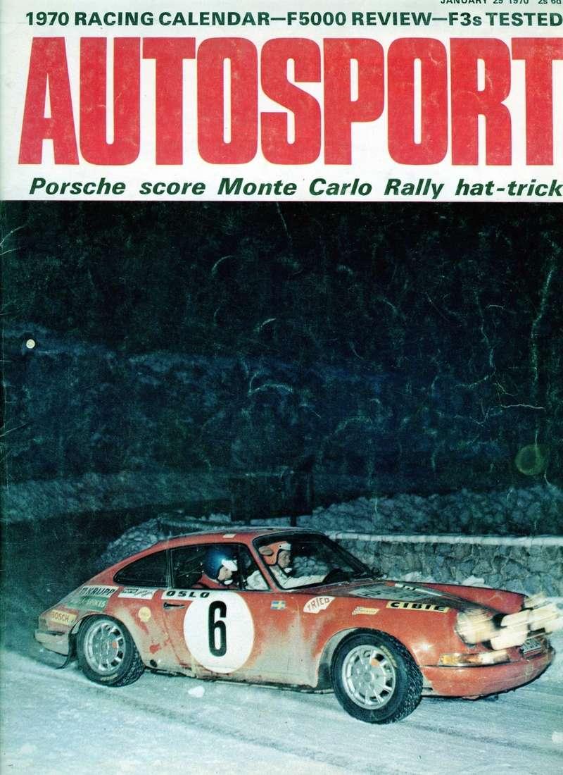 En attendant le Rallye Monte-Carlo Historique 2019 - Page 4 70_y10
