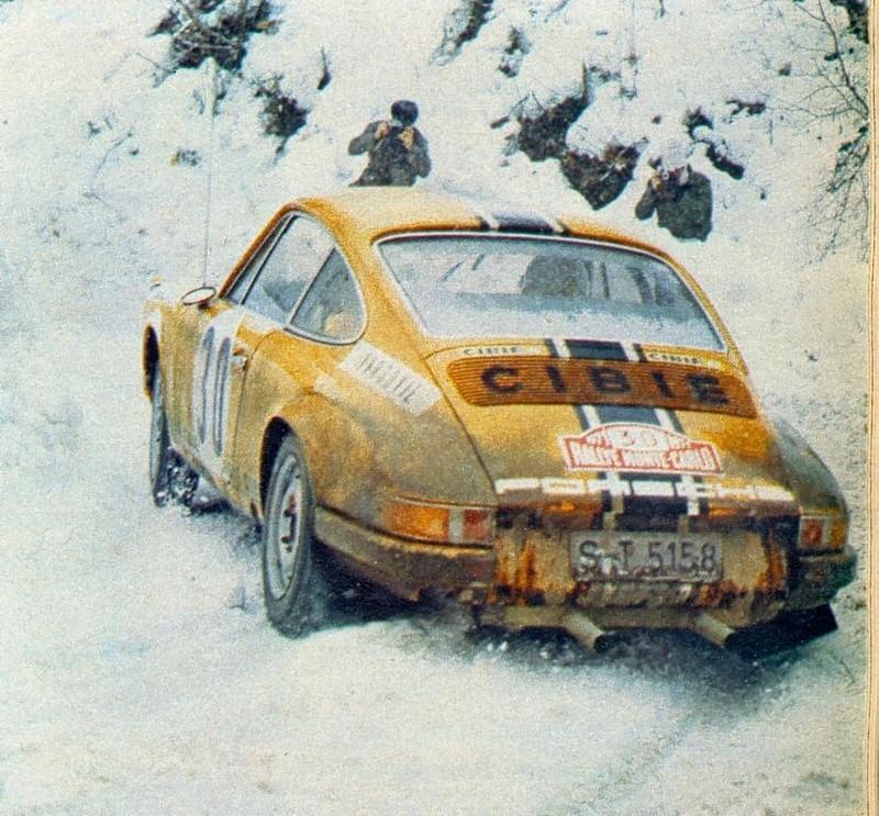 En attendant le Rallye Monte-Carlo Historique 2019 - Page 6 71_03010