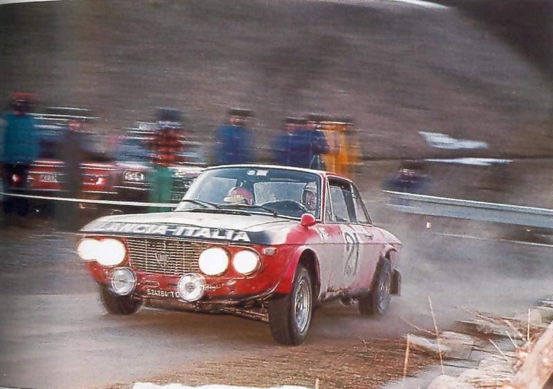 En attendant le Rallye Monte-Carlo Historique 2019 - Page 6 72_02110