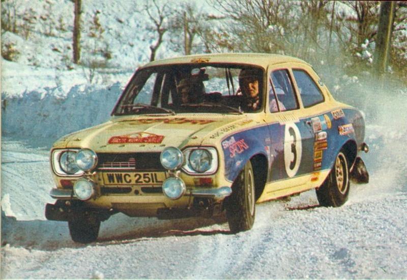 En attendant le Rallye Monte-Carlo Historique 2019 - Page 6 73_00310