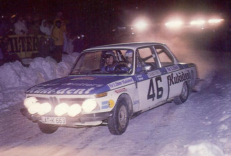 En attendant le Rallye Monte-Carlo Historique 2019 - Page 5 73_04610