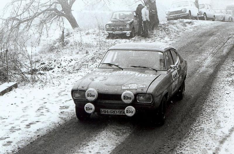 En attendant le Rallye Monte-Carlo Historique 2019 - Page 6 73_20310